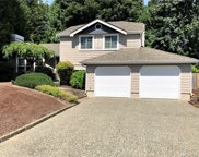 13712 174th Ave NE, Redmond image