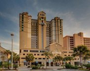 2201 S OCEAN BLVD Unit 205, Myrtle Beach image