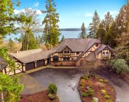 13956 Blackberry Lane NE, Poulsbo image