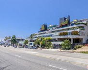 17351 W SUNSET Unit #2A, Pacific Palisades image