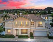 16388 Creekside Place, La Mirada image