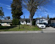9332  Castlemont, Orangevale image