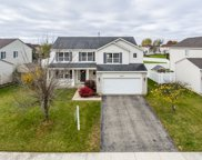 16416 Coventry Lane, Crest Hill image