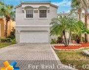 11429 NW 48th Ct, Coral Springs image