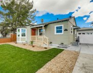 4763 36th Street, Normal Heights image