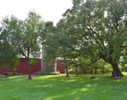 L33 Ox Trail Way, Middleton image