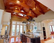 3 Seaside Sparrow Road, Hilton Head Island image