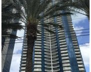 17121 Collins Ave Unit 4104, Sunny Isles Beach image