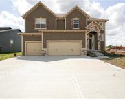 4426 Sw Amethyst Drive, Lee's Summit image