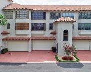 4501 N Ocean Boulevard Unit #3, Boca Raton image