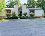 1404 Gables Dr Unit 1404, Hoover image