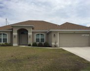 4234 Perch Circle, Port Charlotte image