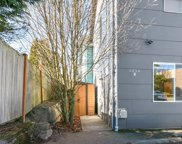 9054 B 17th Ave SW, Seattle image