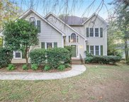1055  Briarcliff Road, Mooresville image