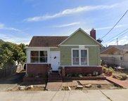 511 Park St, Pacific Grove image