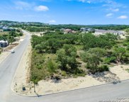 23138 Tablerock Way, San Antonio image