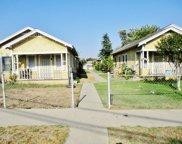407 1-8   Ojai Road, Santa Paula image