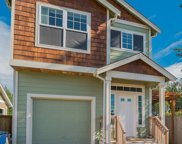 9233 188th St NW, Stanwood image