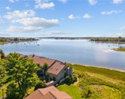 251 Fishing Cove  Road Unit 251, North Kingstown image