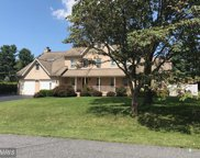 2814 WILDWOOD COURT, Walkersville image