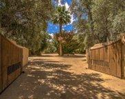 6507 E Mcdonald Drive, Paradise Valley image