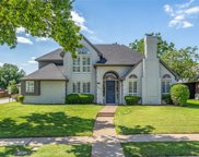 802 E Bethel School Road, Coppell image