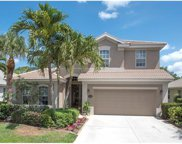 6968 Burnt Sienna Cir, Naples image