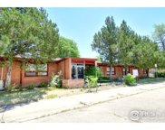 910 27th Ave, Greeley image