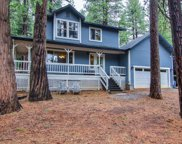 5556  Blue Mountain Drive, Grizzly Flats image