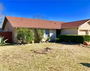 1305 Mills Meadow Dr, Round Rock image