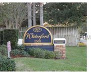 2537 Harn Boulevard Unit 2, Clearwater image
