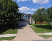 1422 Green Terrace Dr, Round Rock image