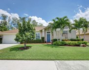 3604 Cypress Wood Court, Lake Worth image