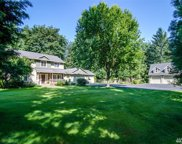 7617 Young Rd NW, Olympia image