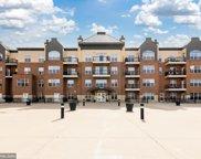 1800 Graham Avenue Unit #[u'114'], Saint Paul image