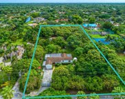 11041 Sw 77th Ave, Pinecrest image