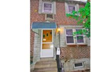 435 Grace Road, Upper Darby image
