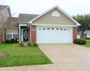 6925 ARBOR MANOR Way, Louisville image