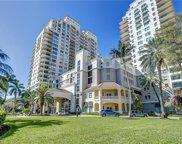 610 W Las Olas Blvd Unit 413N, Fort Lauderdale image