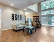 15615 Preston Road Unit 1001, Dallas image