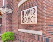 155 Riverplace Unit #206, Greenville image