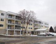 122 Demont Avenue Unit #364, Little Canada image