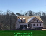 608 Carilion Lane Unit Lot 239, Greenville image