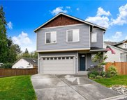 610 197th St SE, Bothell image