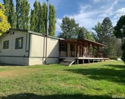182 Chesaw Rd, Oroville image