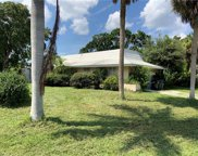 6923 Old Whiskey Creek DR, Fort Myers image