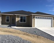 4561 Spaight, Fernley image