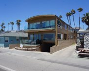 516 The Strand, Oceanside image