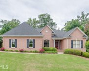 4344 Marble Arch Way, Flowery Branch image
