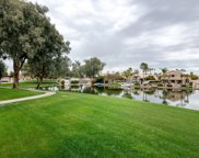 3060 S Cascade Place, Chandler image